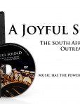 The South African Music Outreach Project voice-over