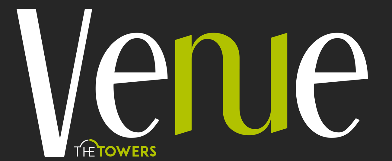 venue_logo-donker
